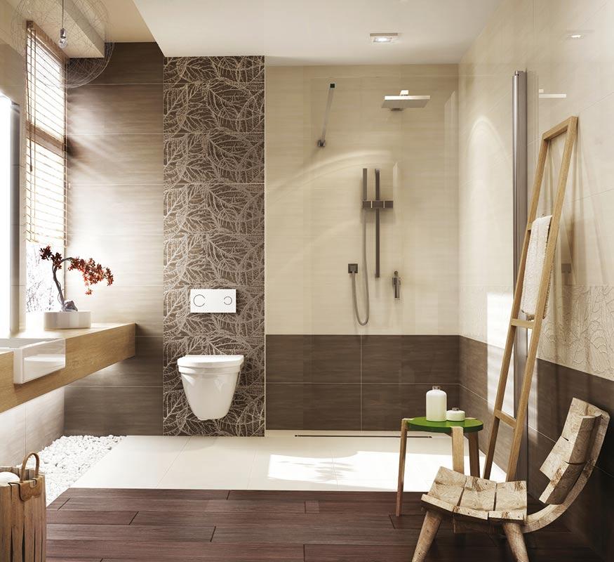 My Vám v našich kúpeľňových štúdiách pripravíme: image